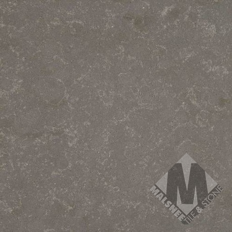 Nq52 Mercer Grey Malsnee Countertops Hardwood Tile