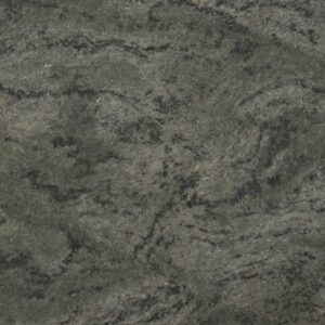 Granite - Page 19 of 20 - Malsnee Countertops, Hardwood, Tile