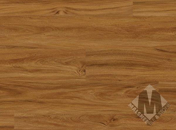 Adelaide Walnut Floor Installation