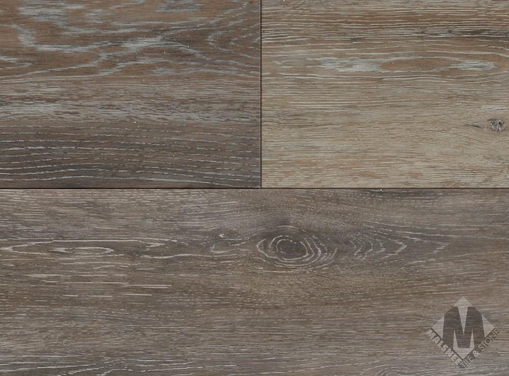 Alabaster Oak Detail