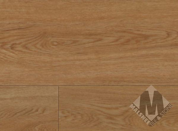 Alexandria Oak Detail