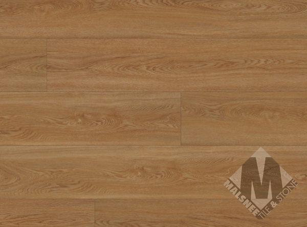 Alexandria Oak Floor Installation