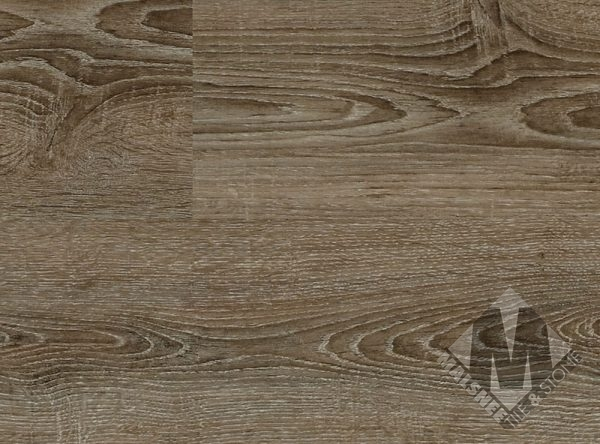 Alpine Ash Detail