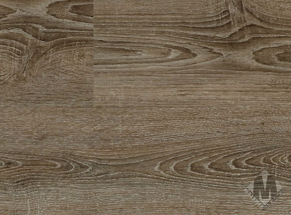 Alpine Ash Detail