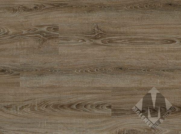 Alpine Ash Floor Installation