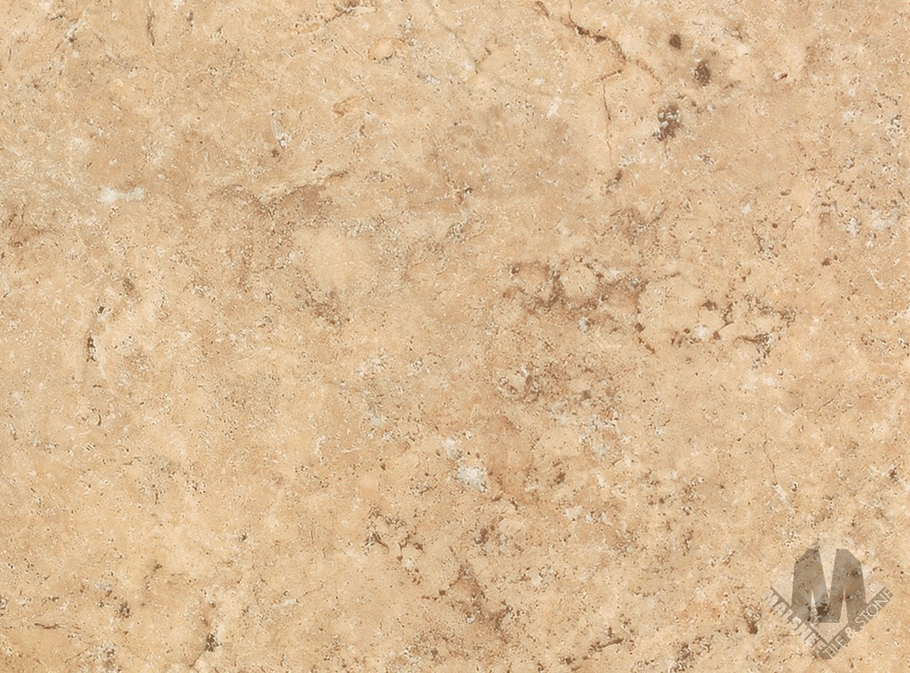 Amalfi Beige Detail