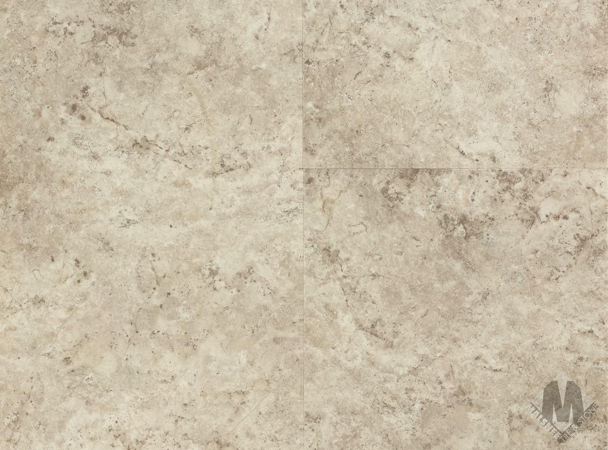 Amalfi Grey Floor Installation