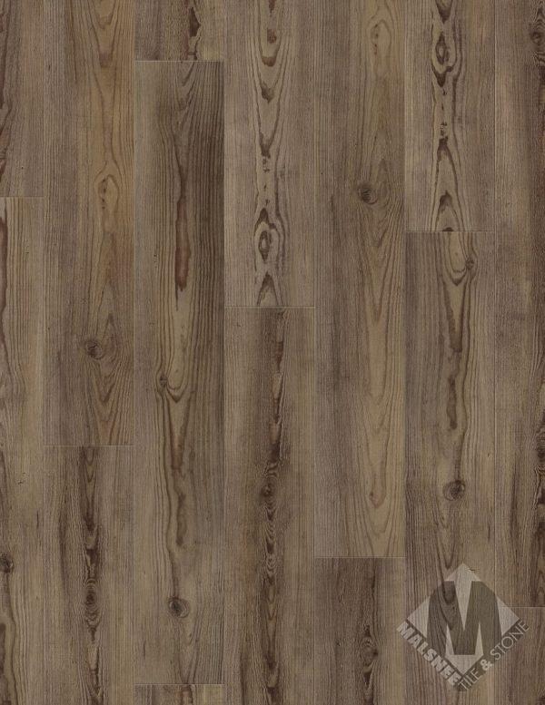 Angola Pine Floor Installation