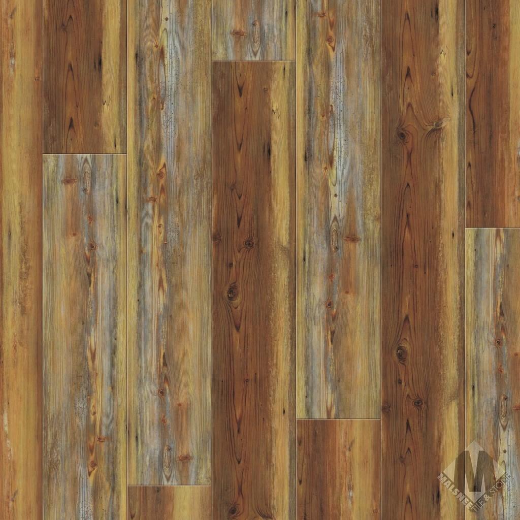 Appalachian-Pine
