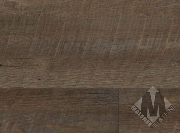 Atlas Oak Detail