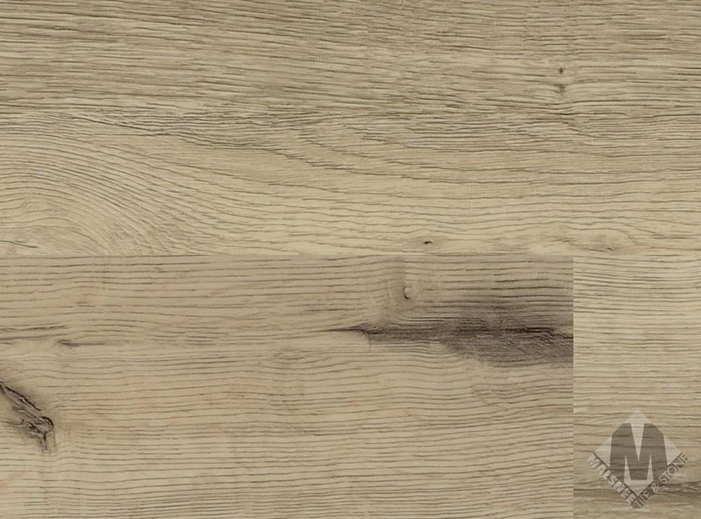 Augustine Oak Detail