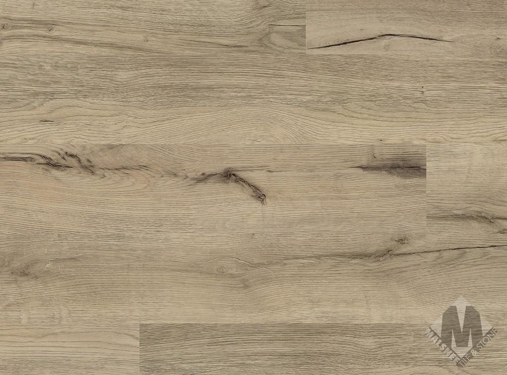 Augustine Oak Floor Installation