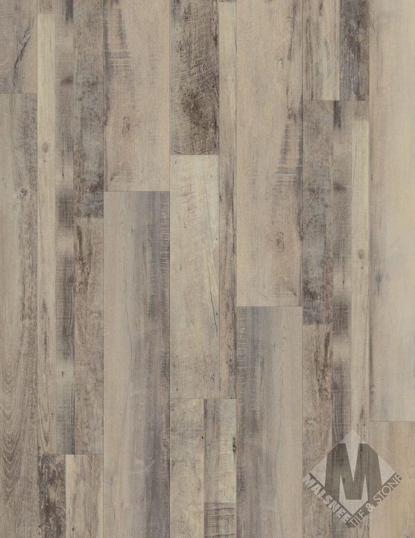 Axial Oak Floor Installation