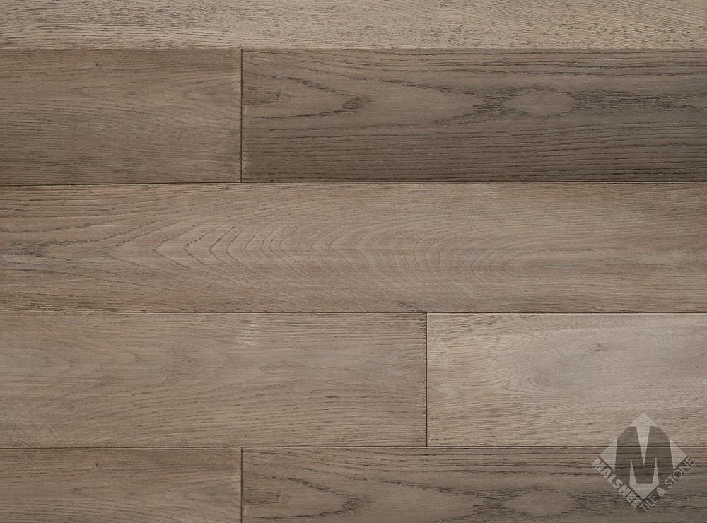 Beckton Floor Installation