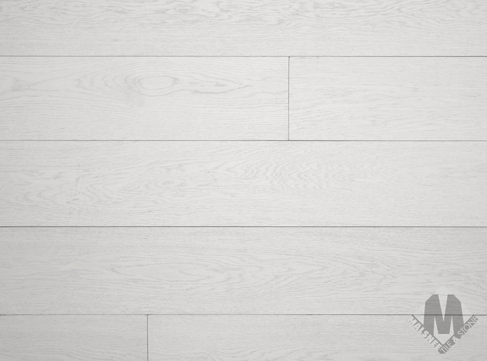Bloomsbury Floor Installation
