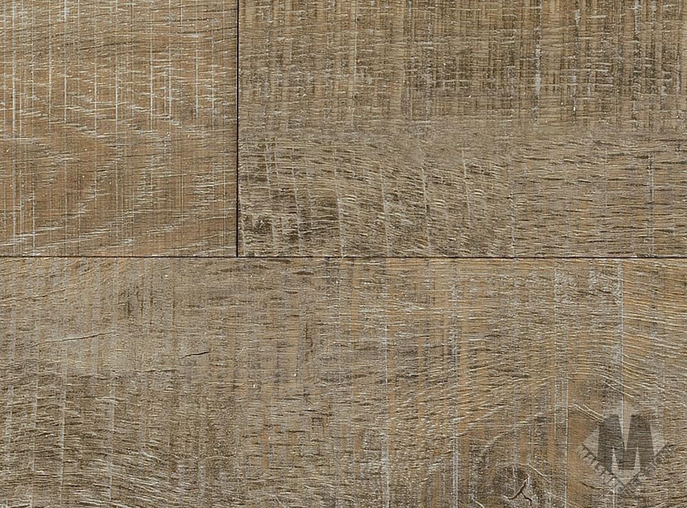 Boardwalk Oak Detail