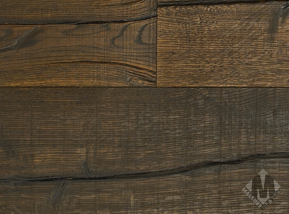 Bristol Detail