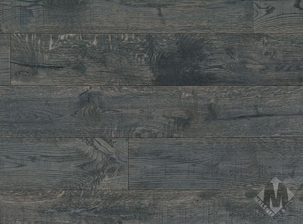 Byrdcliffe Floor Installation