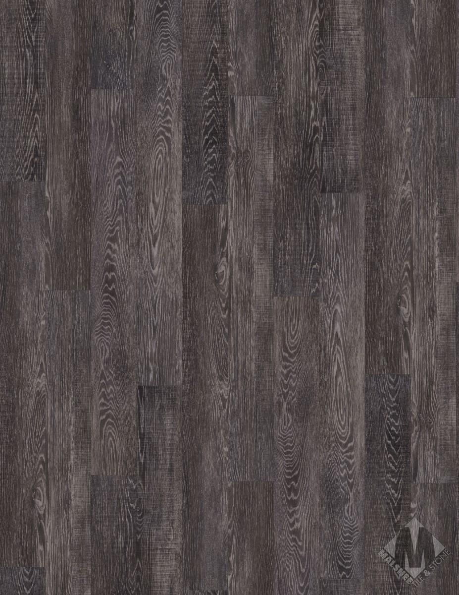 Carlisle Oak Floor Installation