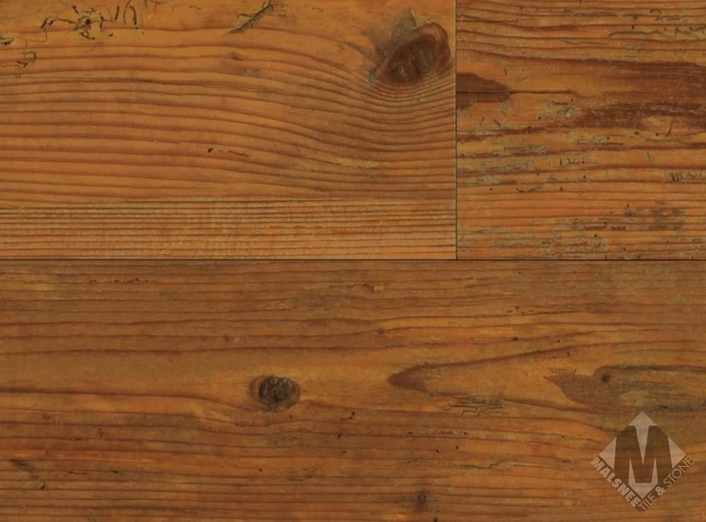 Carolina Pine Detail