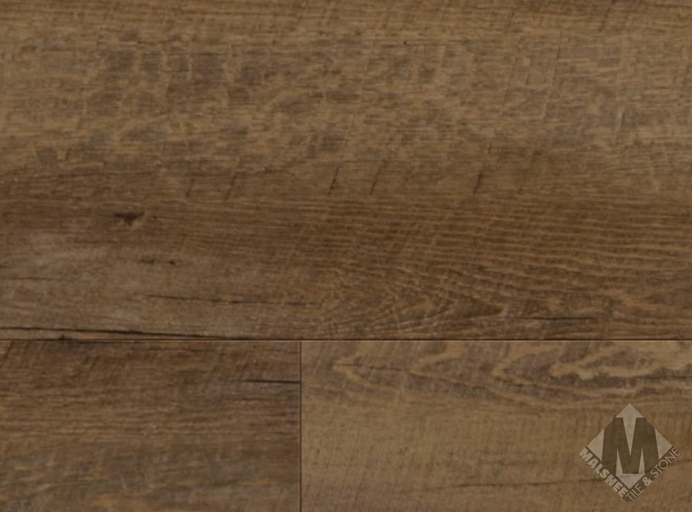 Catalina Oak Detail