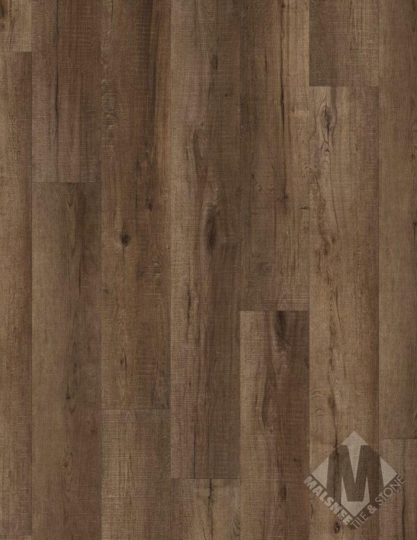 Chandler Oak Floor Installation