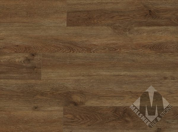 Clear Lake Oak Floor Installation