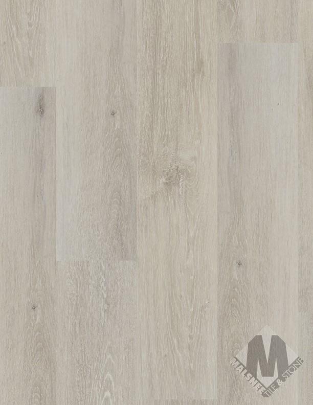 Conway Oak Floor Installation