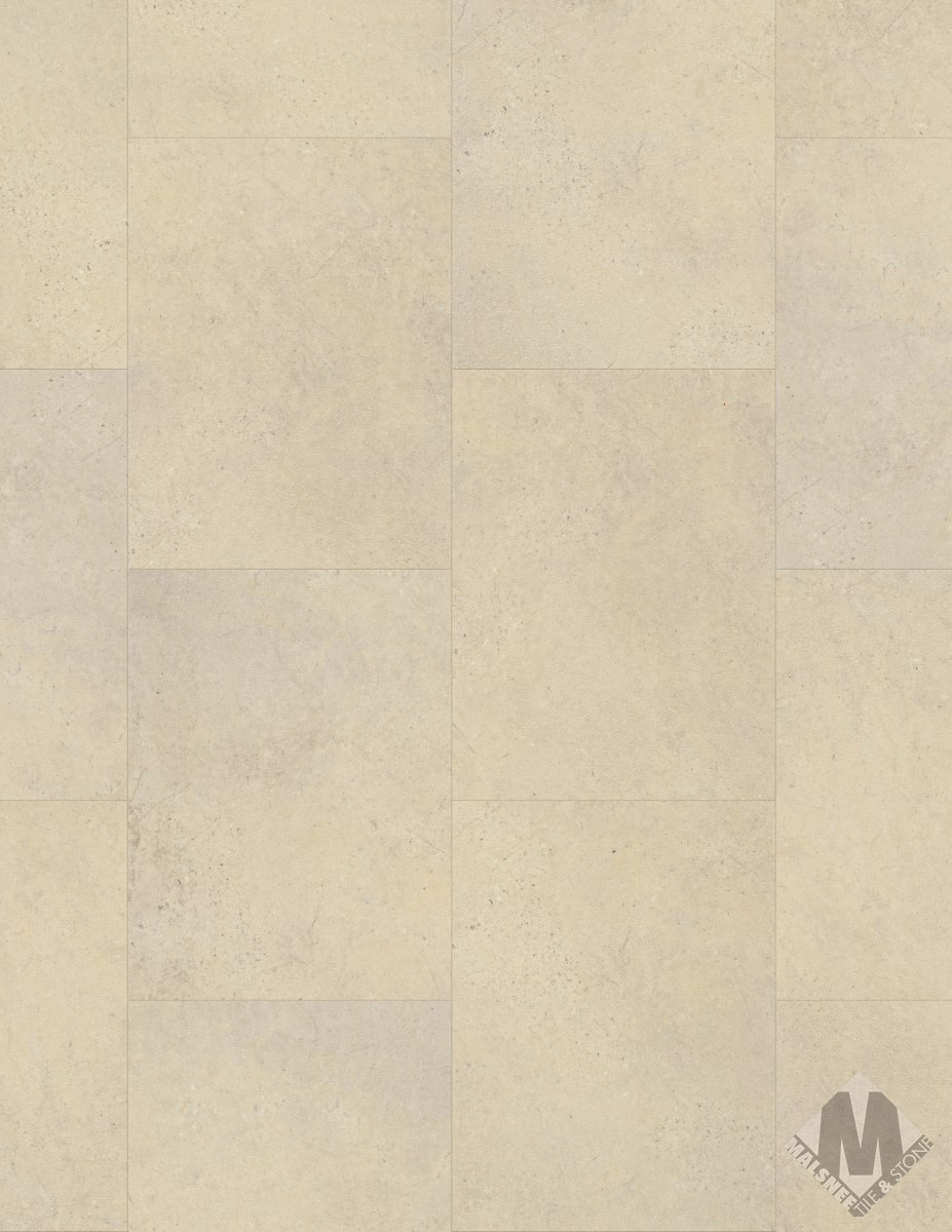 Corvus Floor Installation