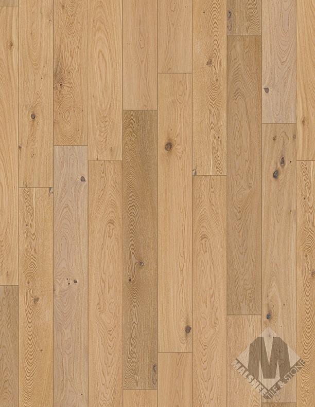 Horizon Floor Installation