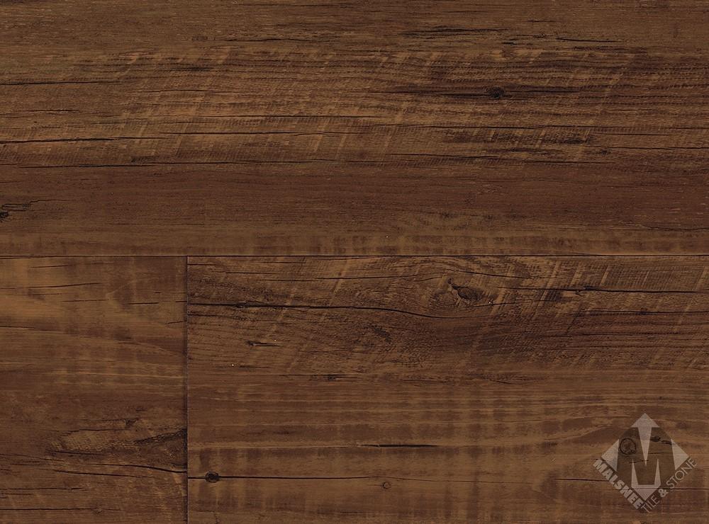Kingswood Oak Detail