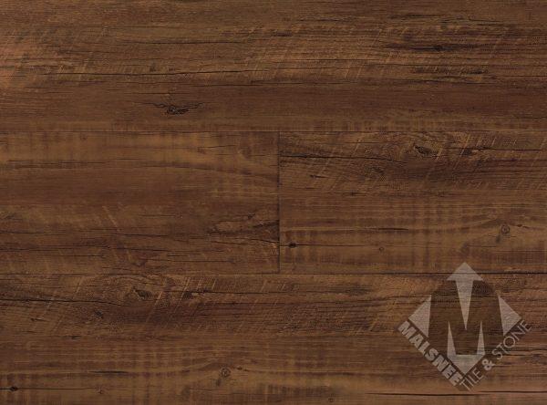 Kingswood Oak Floor Installation
