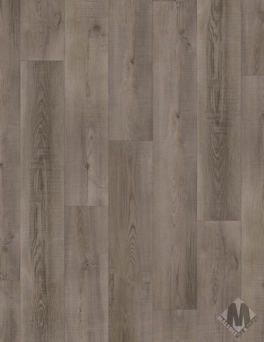Laguna Oak Floor Installation