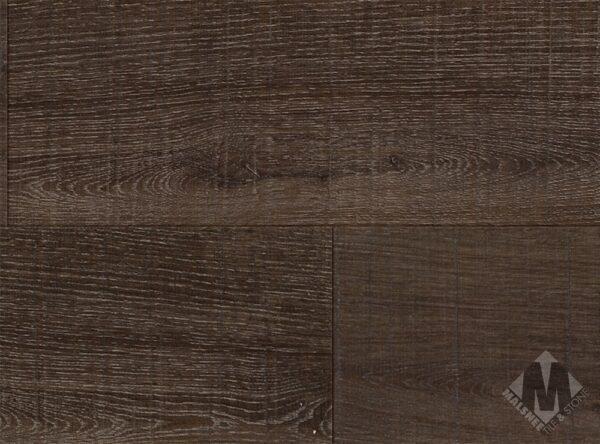 Margate Oak Detail