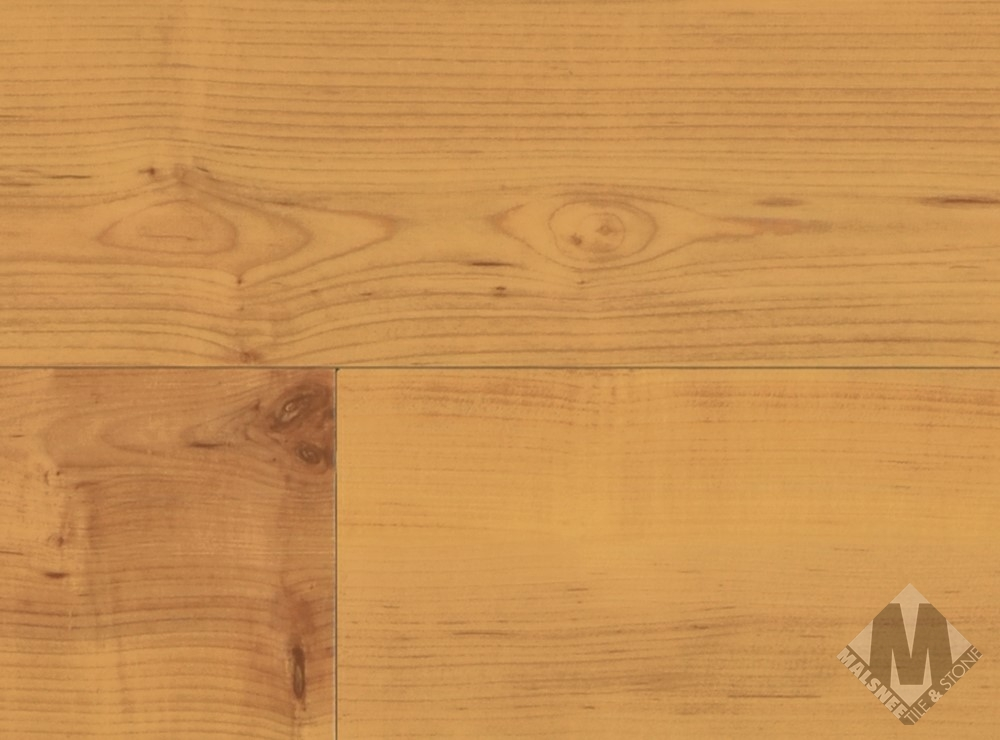 Norwegian Maple Detail