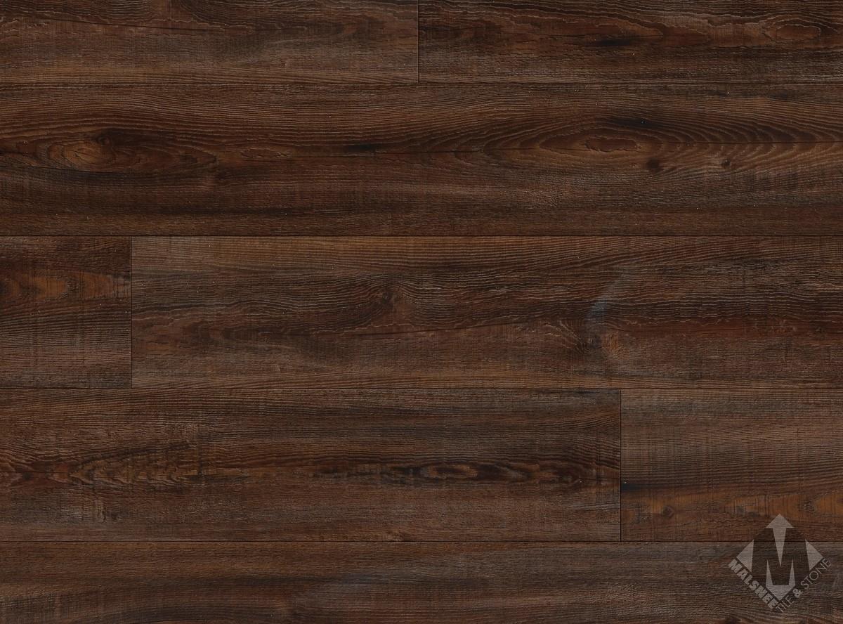 Olympic Pine Floor Installation