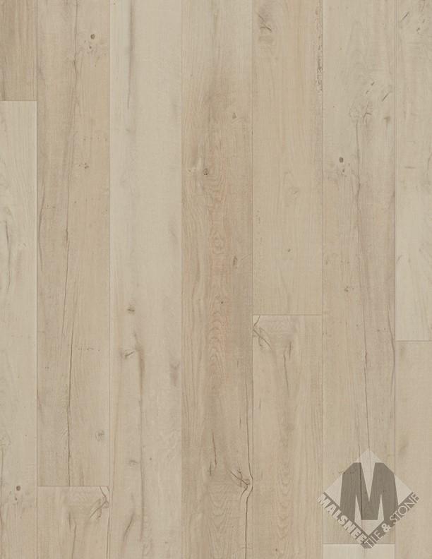 Pinnacle Oak Floor Installation