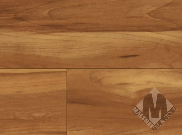 Red River Hickory Detail