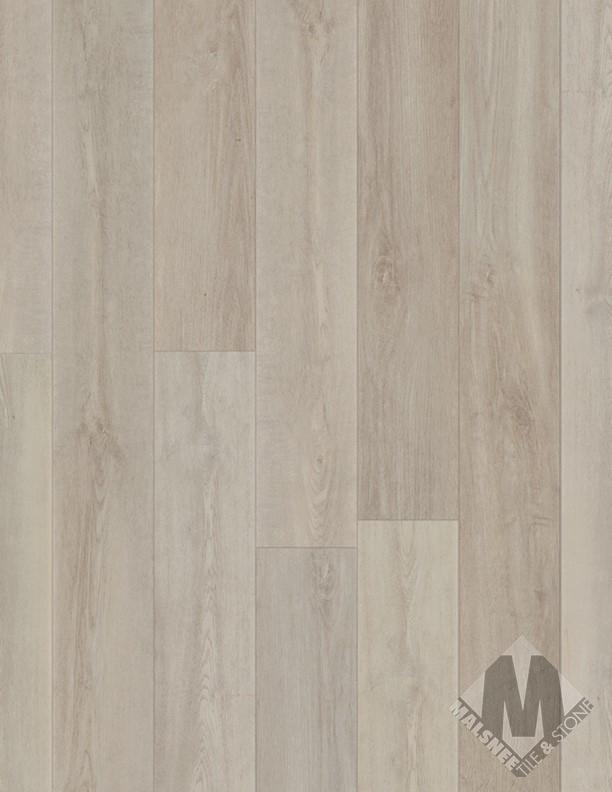 Spirit Oak Floor Installation