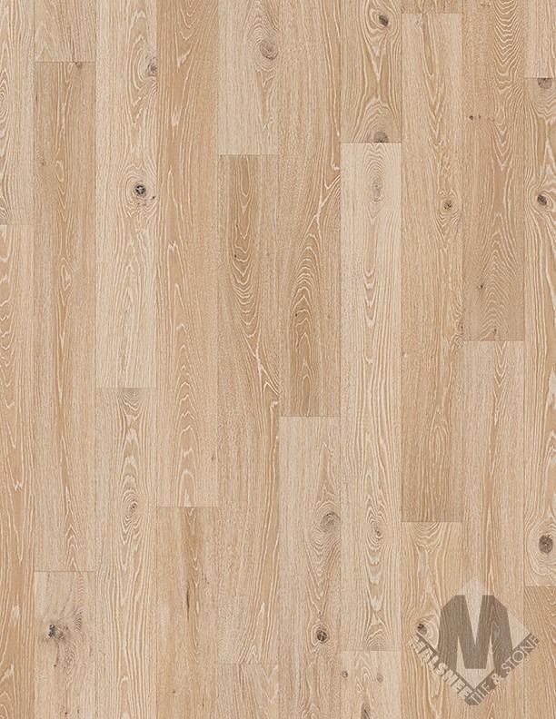 Wayland Floor Installation