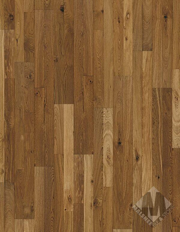 Zenith Floor Installation