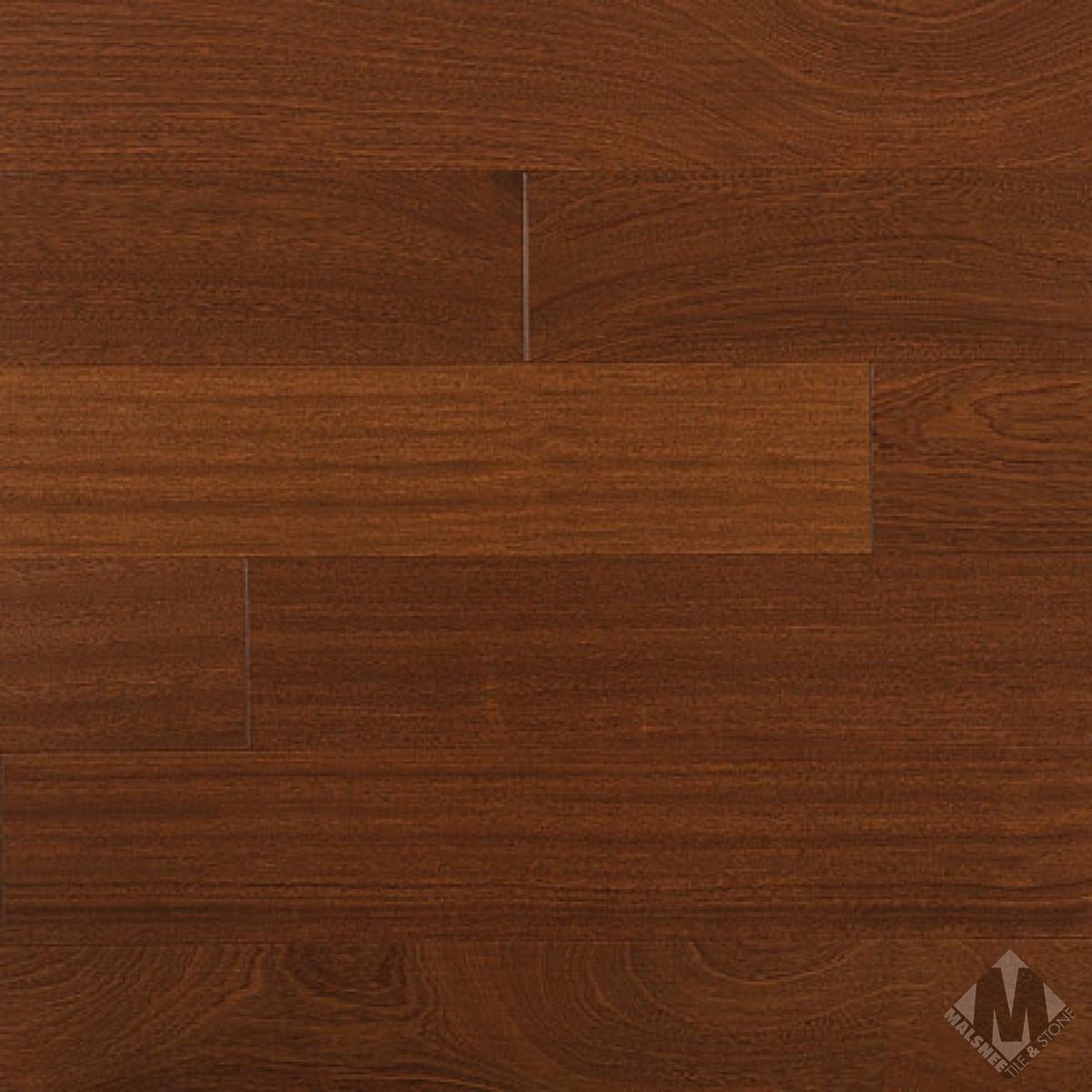 hardwood-flooring-african-mahogany-brass-exclusive-smooth-2