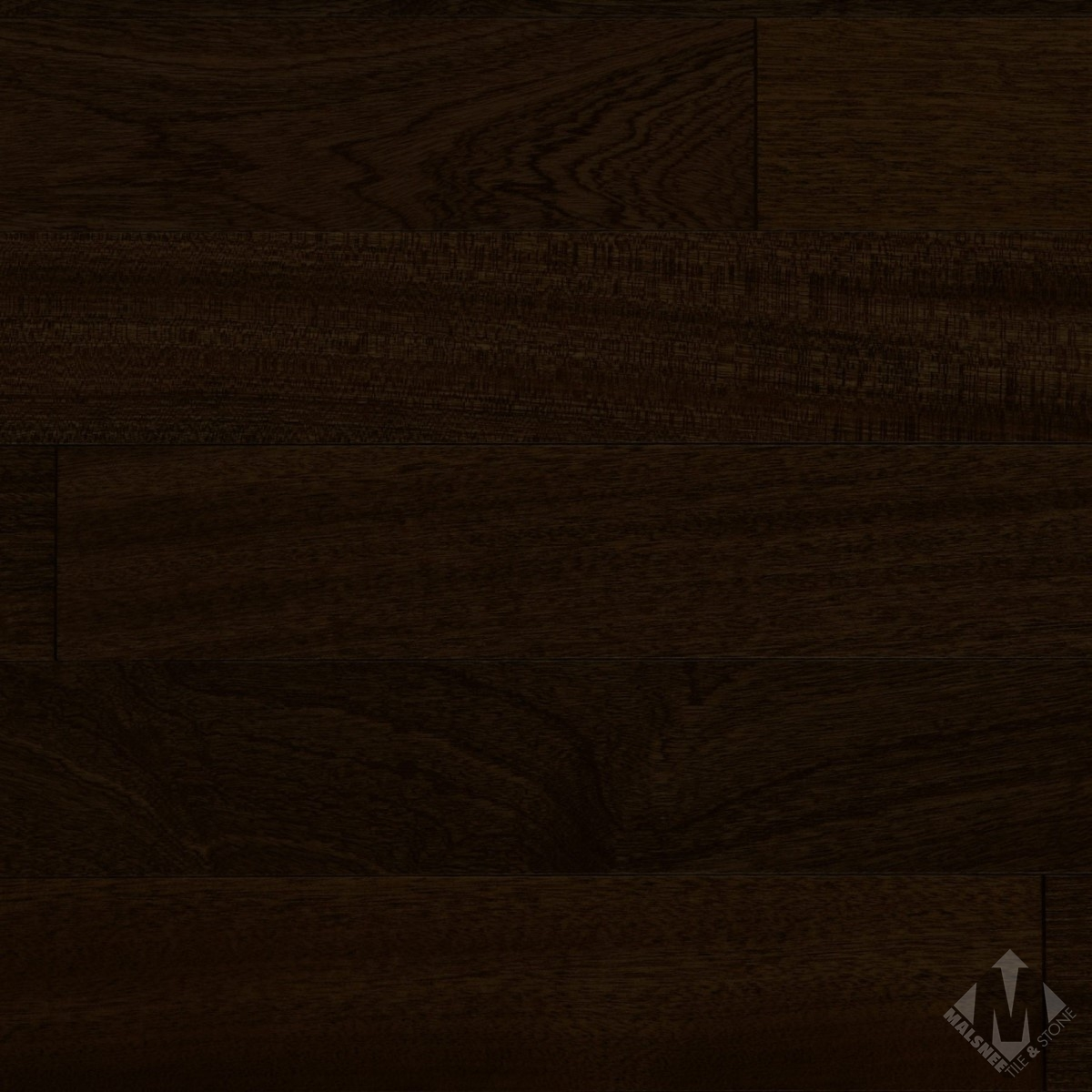 hardwood-flooring-african-mahogany-onyx-exclusive-smooth-2