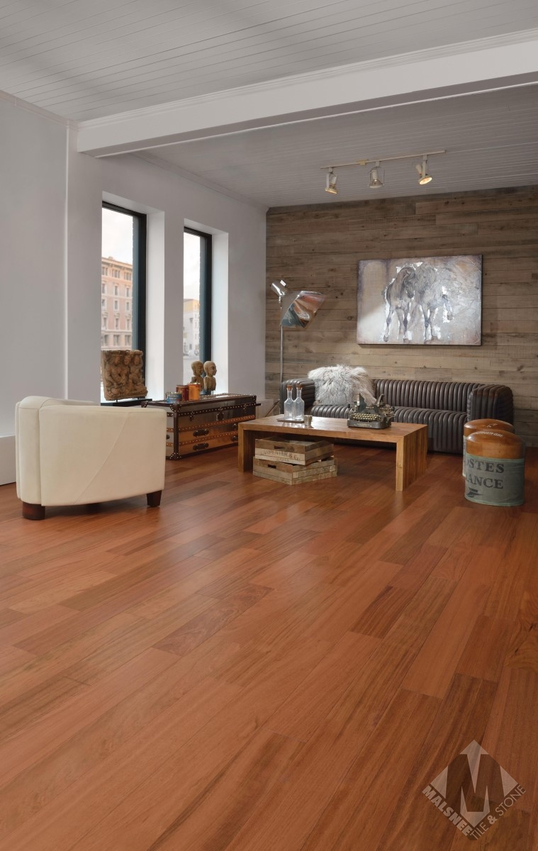 hardwood-flooring-brazilian-cherry-exclusive-smooth-1