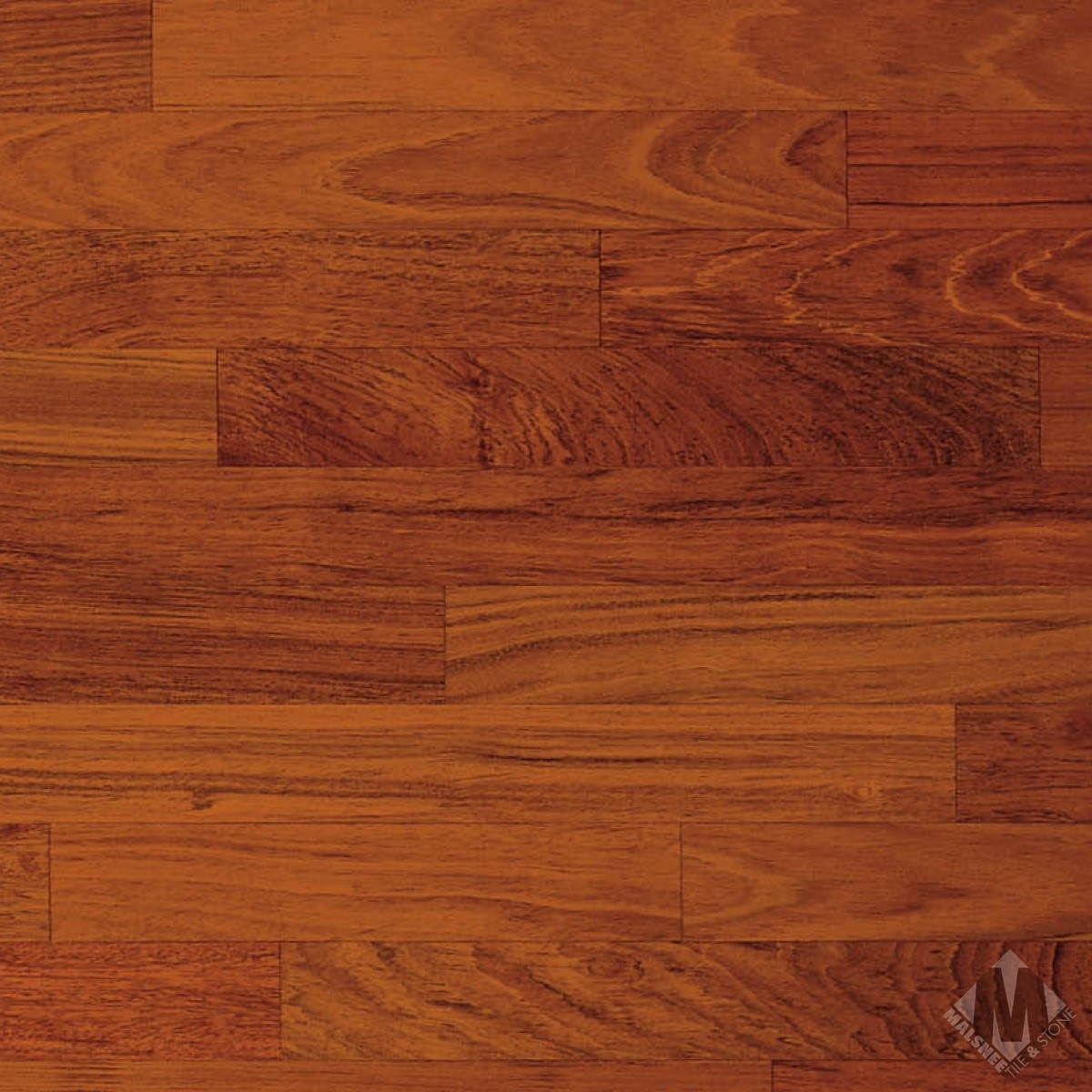 hardwood-flooring-brazilian-cherry-exclusive-smooth-2