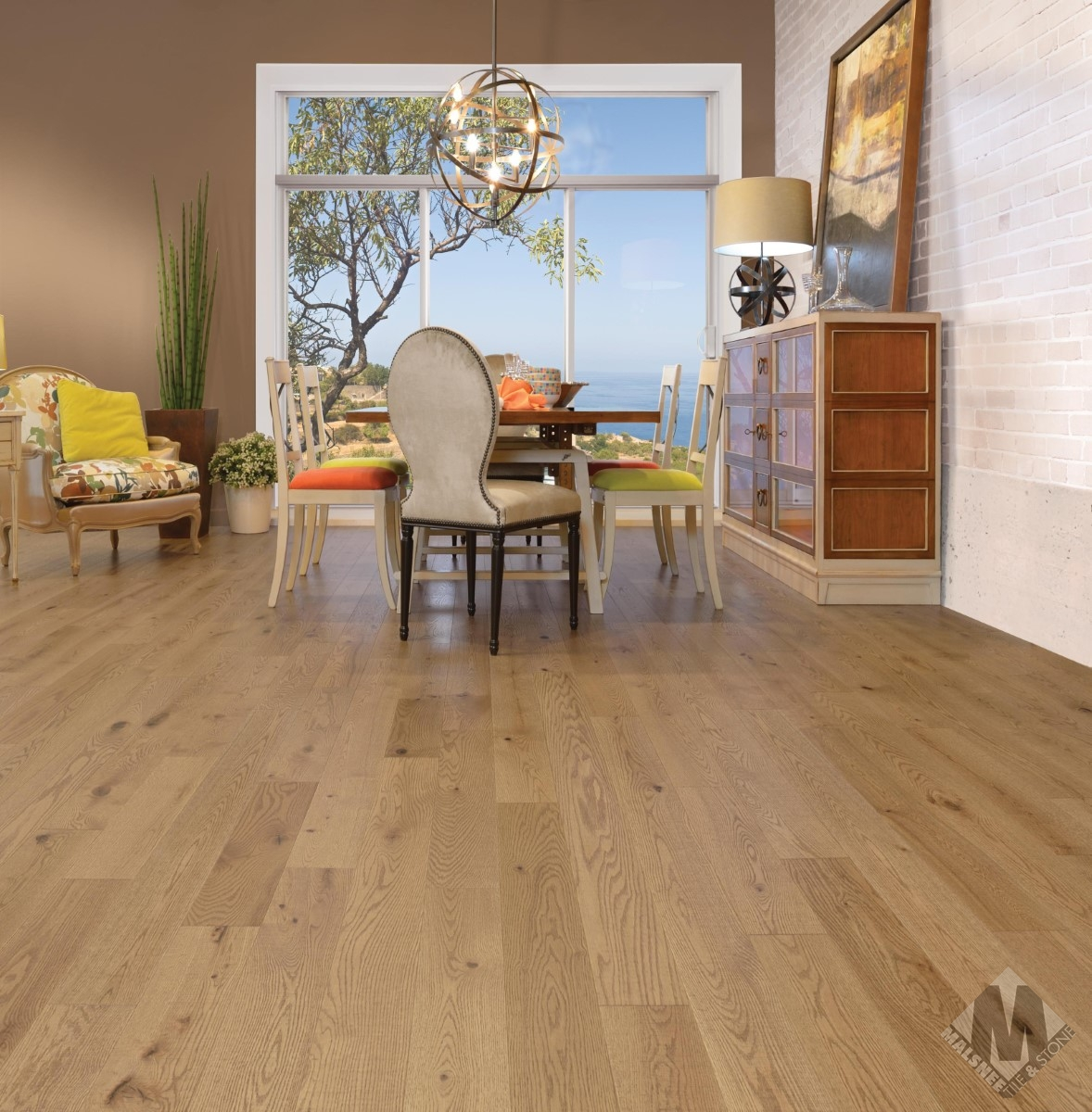 hardwood-flooring-hickory-seashell-character-distressed-1