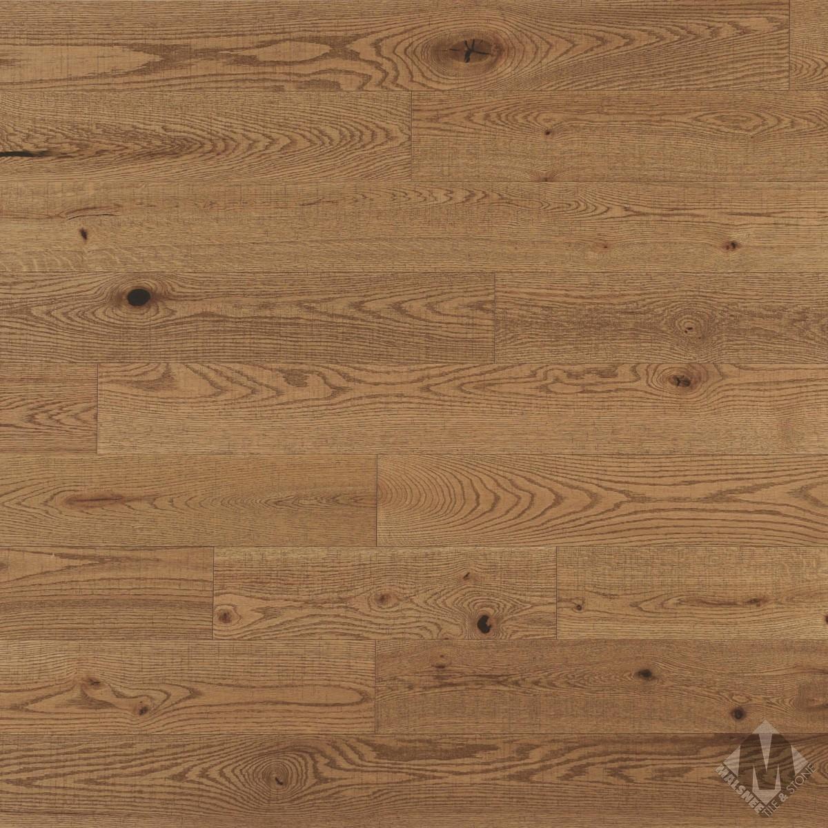 hardwood-flooring-hickory-seashell-character-distressed-2