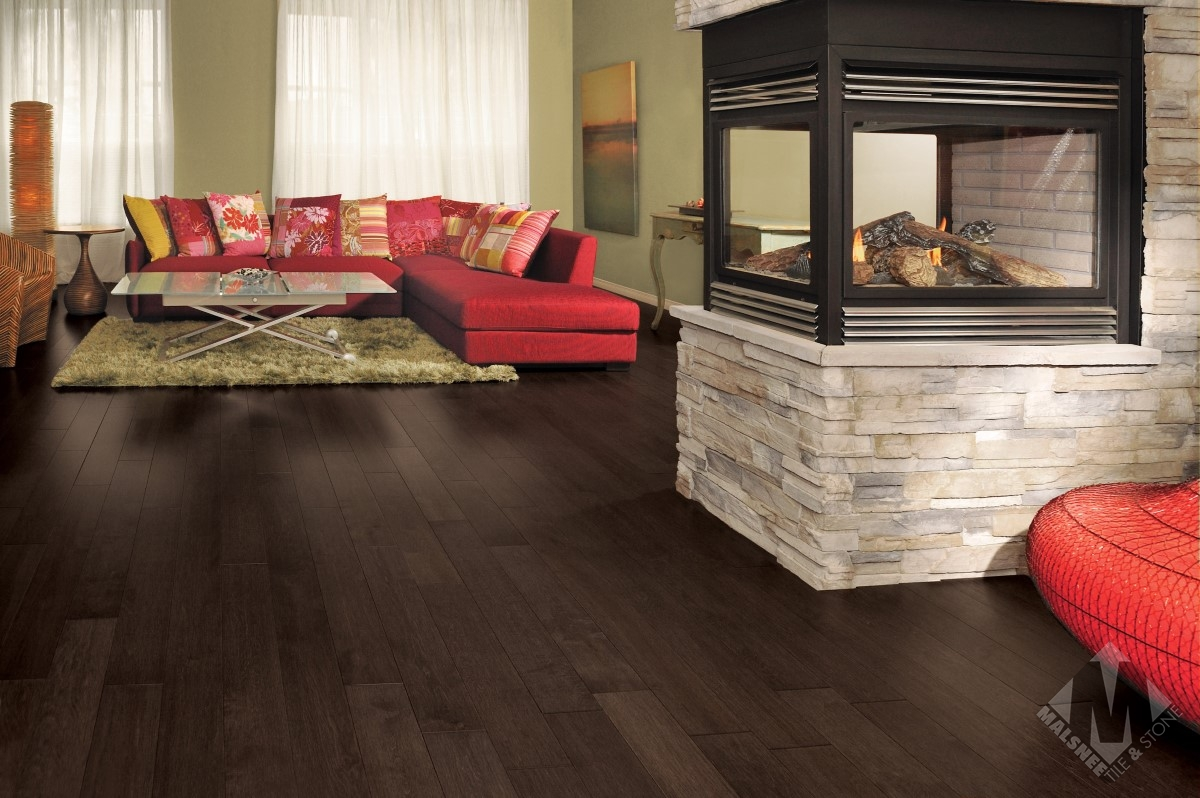 hardwood-flooring-maple-black-jelly-bean-character-smooth-1