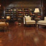 hardwood-flooring-maple-canyon-exclusive-smooth-1