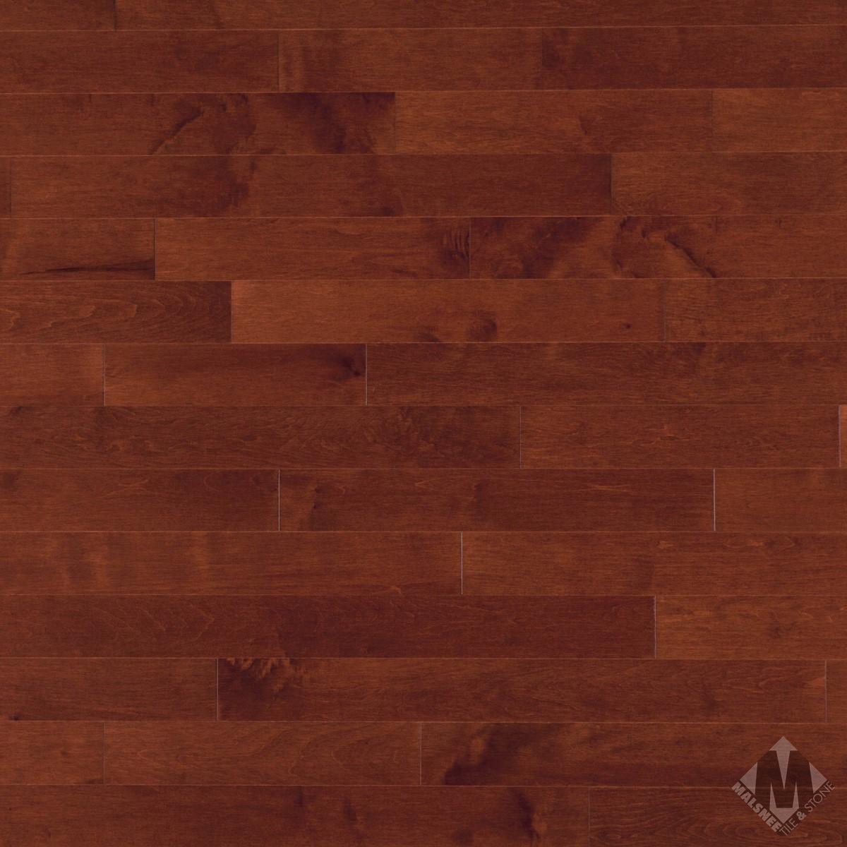 hardwood-flooring-maple-canyon-exclusive-smooth-2